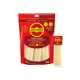 Jarlsberg portion pack
